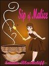 Sip of Malice by Emma Blackcliff