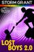 Lost Boys 2.0 (Tales of B.O...