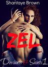 Zel (Deviants & Saints, #1)