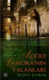 Locke Lamora'nın Yalanları by Scott Lynch