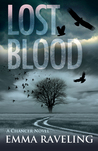 Lost Blood by Emma Raveling