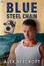 Blue Steel Chain