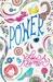 P.O.W.ER by Lisa A. Kramer