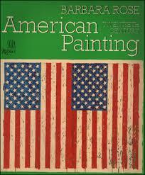 American Painting: The Twentieth Century