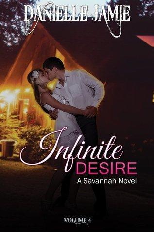 Infinite Desire