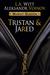 Tristan & Jared (A Market Garden Bundle)