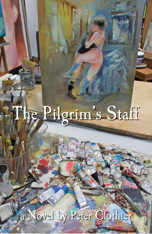 the-pilgrim-s-staff