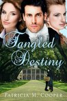 Tangled Destiny