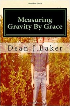 Measuring Gravity By Grace