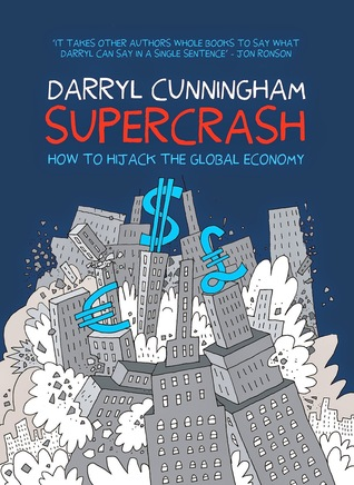 Supercrash