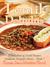 Lentil Delights Cookbook: A...