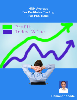Problemi di download di Kindle fire book HNK Average For Profitable Trading For PSU Bank in italiano PDF FB2 by Hemant Kanade