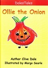 Ollie the Onion