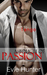 A Touch of Passion (Pleasur...