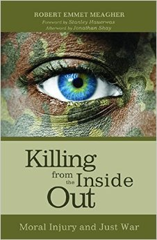 killing-from-the-inside-out-moral-injury-and-just-war