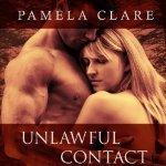 Unlawful Contact(I-Team 3)