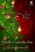 Murder Under the Tree by Susan Bernhardt