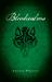Bloodrealms (Bloodmark Saga, #2)
