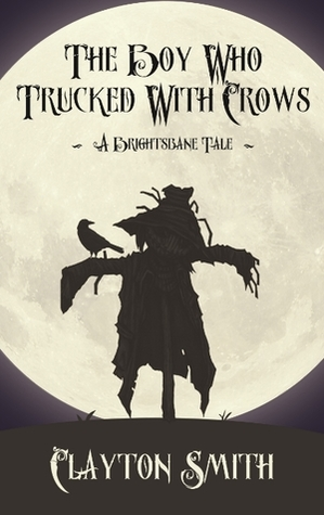 The Boy Who Trucked With Crows