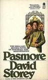 Pasmore