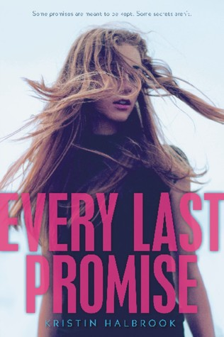 https://www.goodreads.com/book/show/22864803-every-last-promise