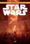 Herdeiro do Império
