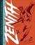 Zenith: Phase 1