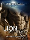 Lion and the Doe (Colorado Shifters, #1)