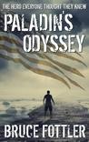Paladin's Odyssey