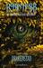 Drakenstad (De Kronieken van de Wilde Regenlanden, #3)