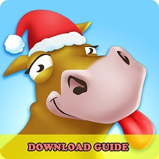HAY DAY GAME: HOW TO DOWNLOAD FOR KINDLE FIRE HD HDX + TIPS: The Complete Install Guide and Strategies: Works on ALL Devices!