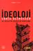 İdeoloji ve Devletin İdeolojik Aygıtları by Louis Althusser