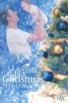 A Very Holland Christmas by Toni Griffin