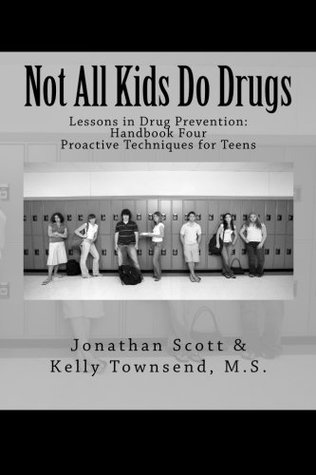 not-all-kids-do-drugs-proactive-techniques-for-teens