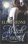 Witch Bound (Twilight of the Gods, #2)