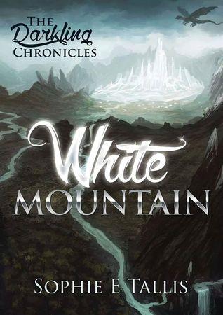 White Mountain by Sophie E. Tallis
