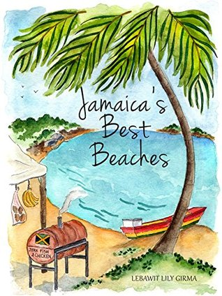 Jamaica's Best Beaches Download PDF ebooks