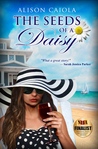 The Seeds of a Daisy by Alison Caiola