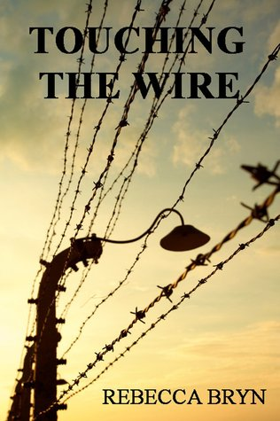 touching-the-wire