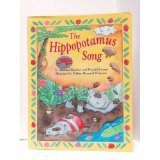 The Hippopotamus Song: A Muddy Love Story