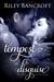 Tempest in Disguise (Darkest Faerie Tale, #1)