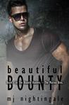 Beautiful Bounty (The Bounty Hunters – The Marino Bros., #1)
