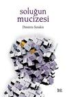 Soluğun Mucizesi by Dimitris Sotakis