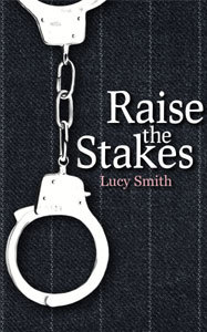 Raise the Stakes (Fantasy, #2)