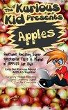 Apples (Kurious Kids)