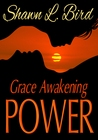 Grace Awakening Power
