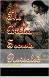 The Bibles Secrets revealed