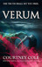 Verum (The Nocte Trilogy, #2) by Courtney Cole