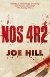 NOS4R2 by Joe Hill