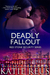 Deadly Fallout (Red Stone S...
